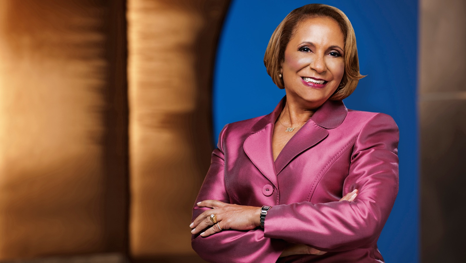 cathy-hughes-business
