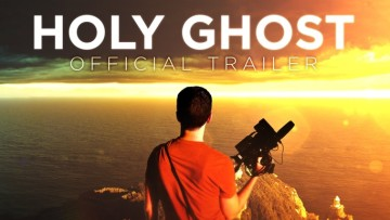 Holy Ghost documentary