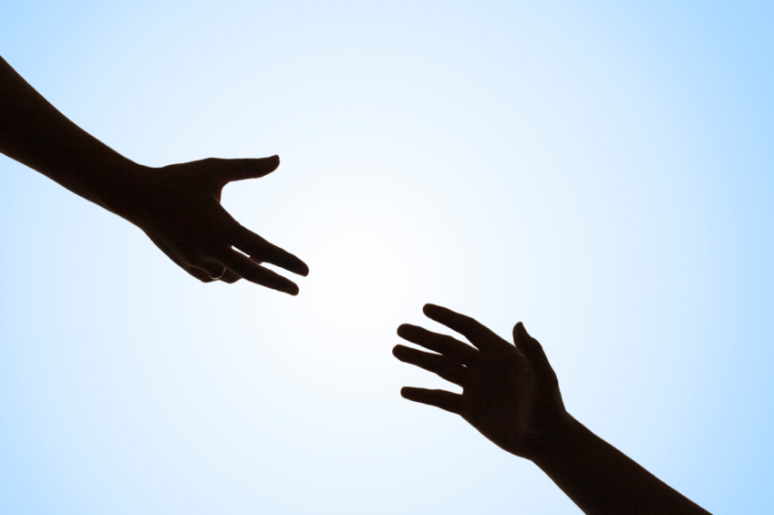 20 Inspirational Quotes About Doing Good Deeds Faith Business