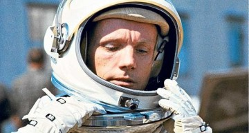 neil armstrong biography documentary