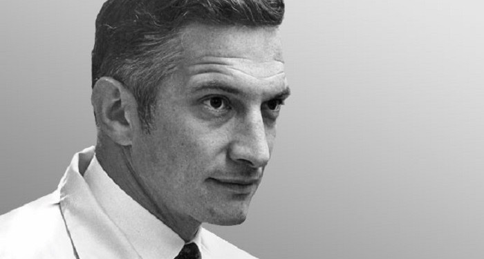 robert noyce late