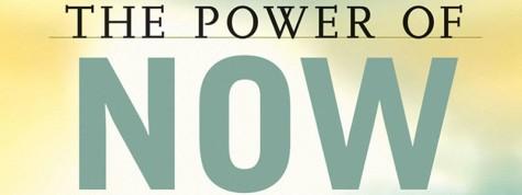 Power Now
