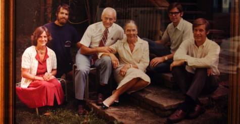 wealth - walton family