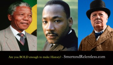 Inspirational-How-to-make-History-Change-your-WORLD