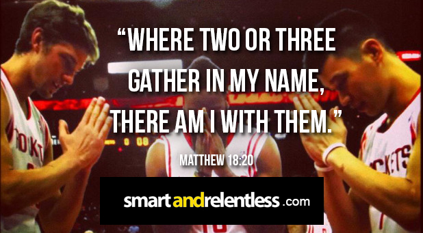 Inspiration By Christian Athletes Who Love Jesus Christ God Inspiration Famous Athlete Quotes