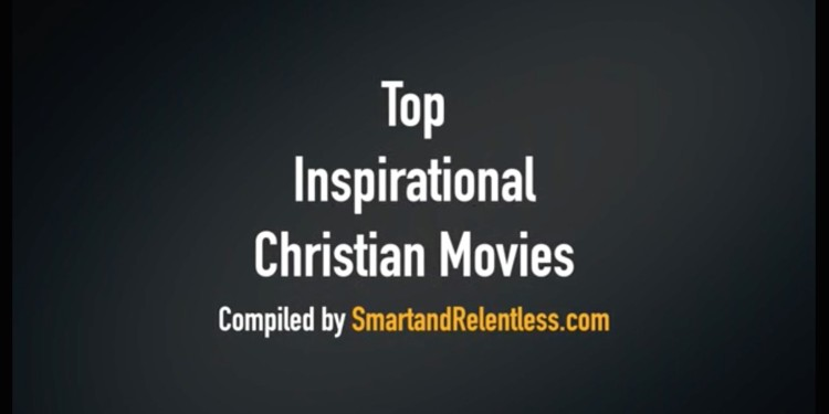 Movie compilation