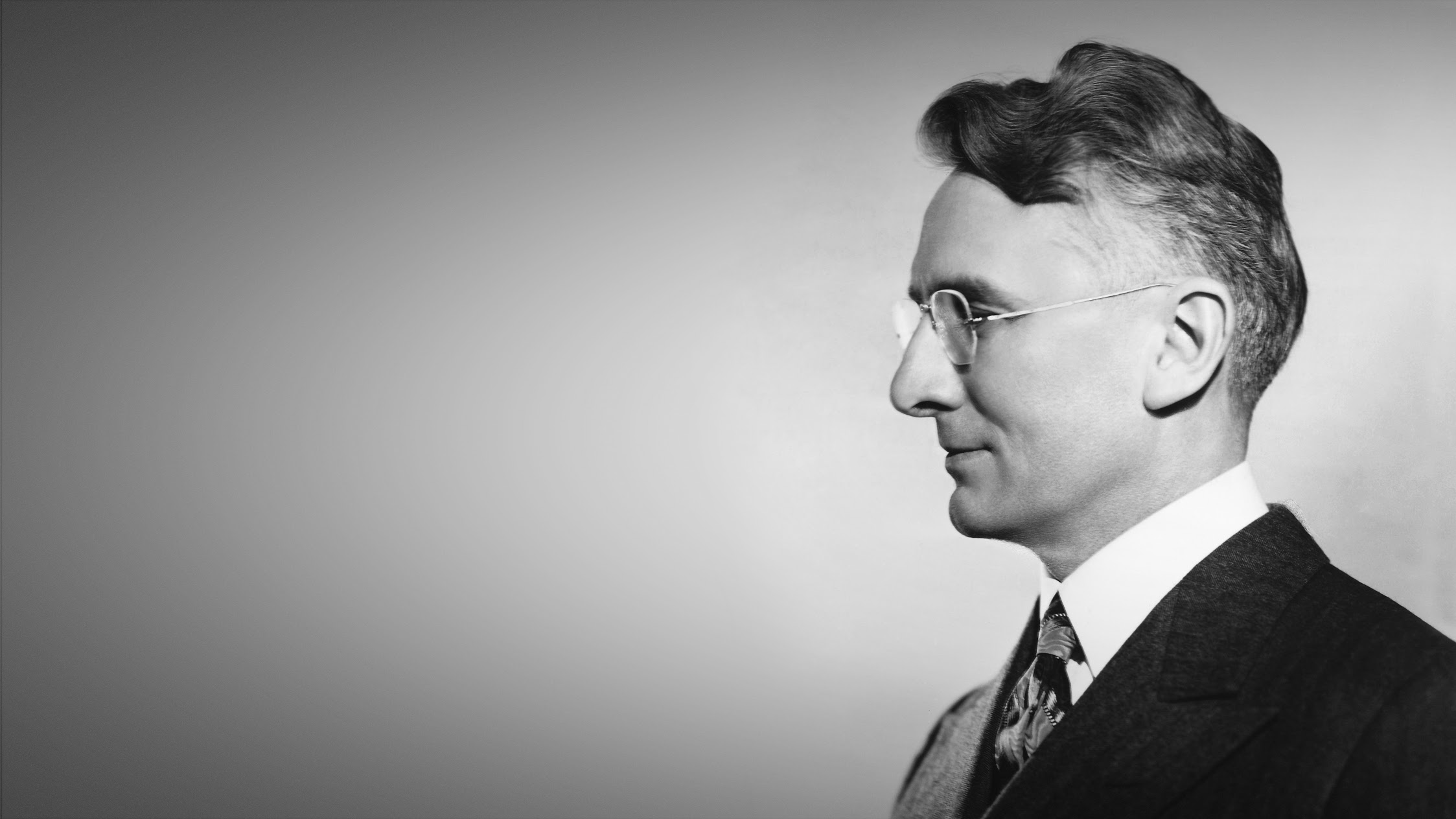 how to win friends and influence people by dale carnegie How to win friends & influence people dale carnegie  on the bill, dale carnegie how to win friends a  to win friends and influence people by dale.