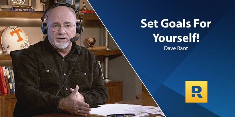 Source image - Youtube.com (The Dave Ramsey Show)