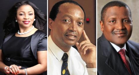 masters-of-money-leaders