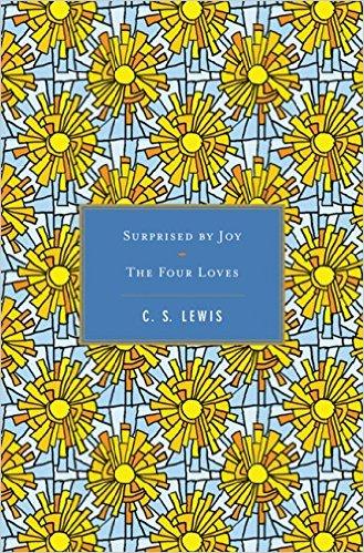 C. S. Lewis - Book