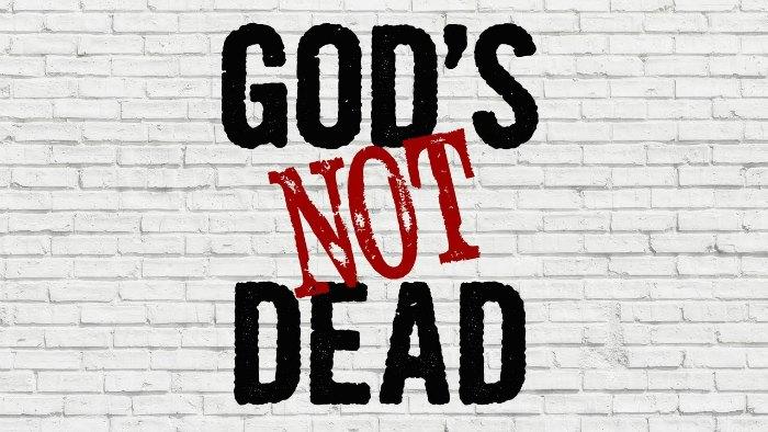 Gods-not-dead1