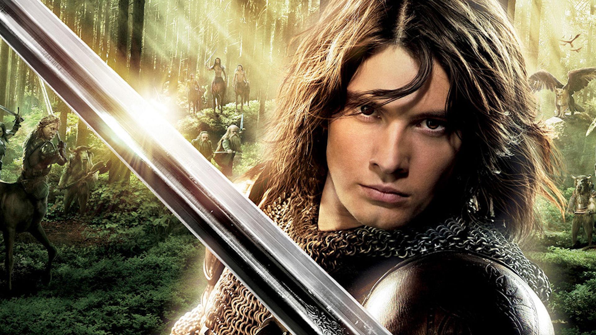 Narnia-Prince-