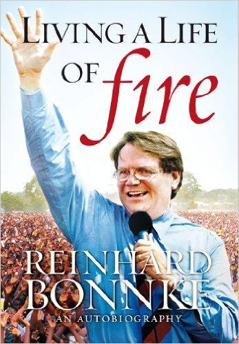 Reinhard - Book