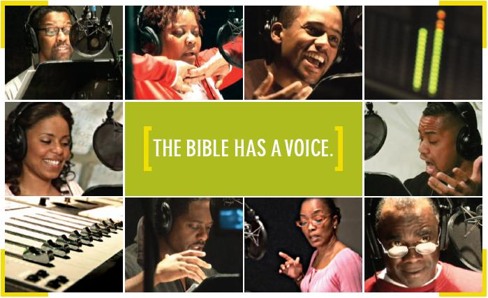 The Bible Experience Cast1