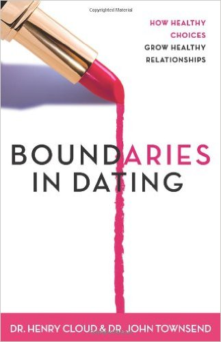 6 Books To Read Before You Marry Dating