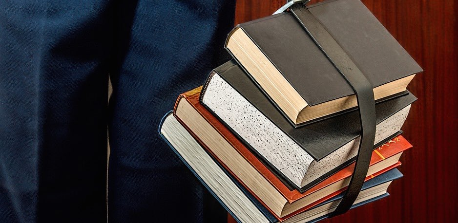Reading-learn