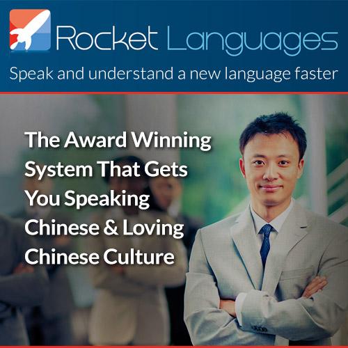 easiest way to learn c language pdf