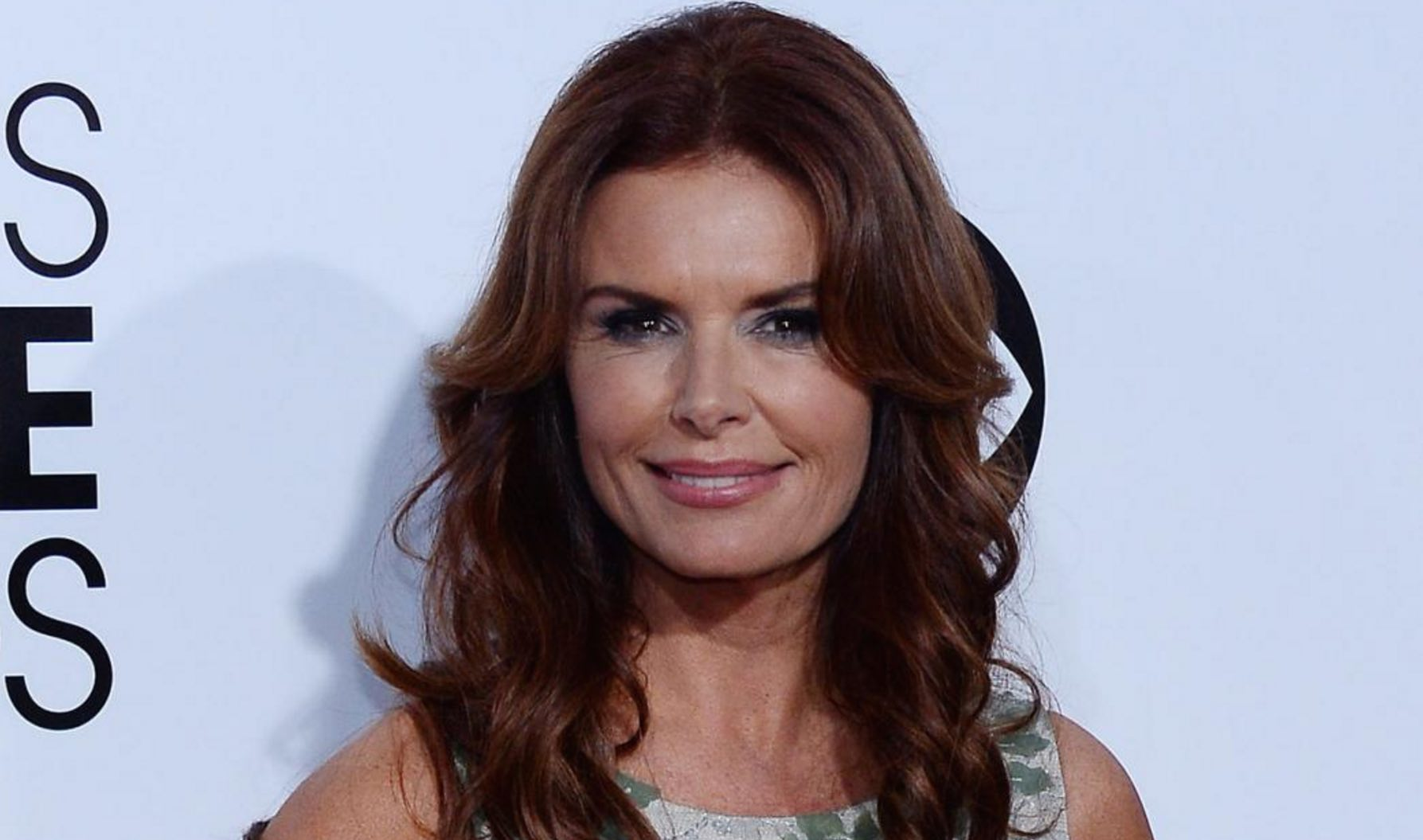 10 Roma Downey Quotes On Faith Ive Been Able To Make Choices