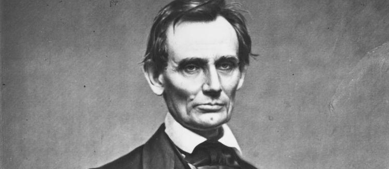 Abraham Lincoln - Quotes