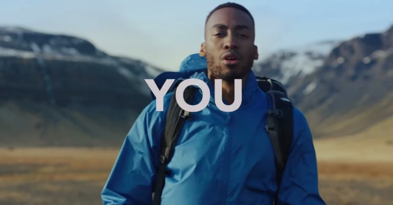 Prince ea - motivational