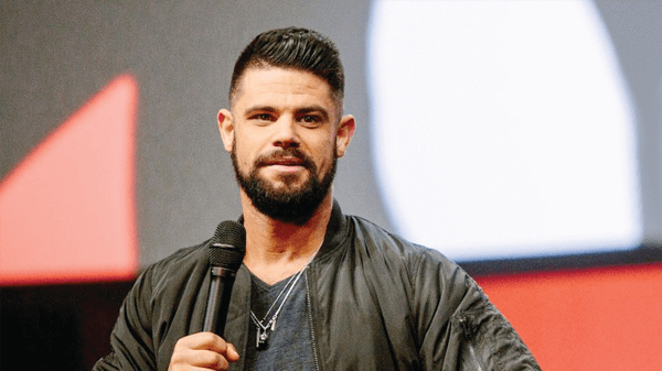 23 Inspirational Quotes By Steven Furtick Turn Faith Into Action