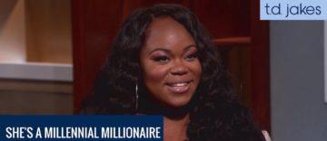 angelica-nwandu-millionaire