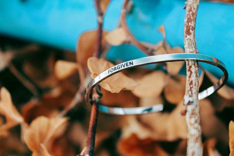 forgiven-bracelet