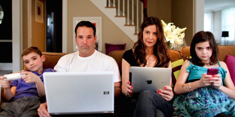 Image source - Emaze.com