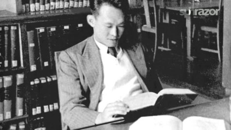 mr-lee-kuan-yew-reading
