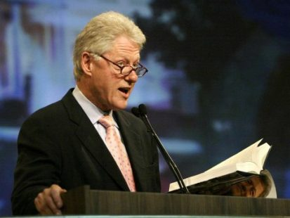 bill-clinton-reading