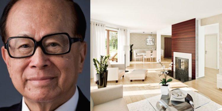 Image source - Forbes.com and Home-designing.com