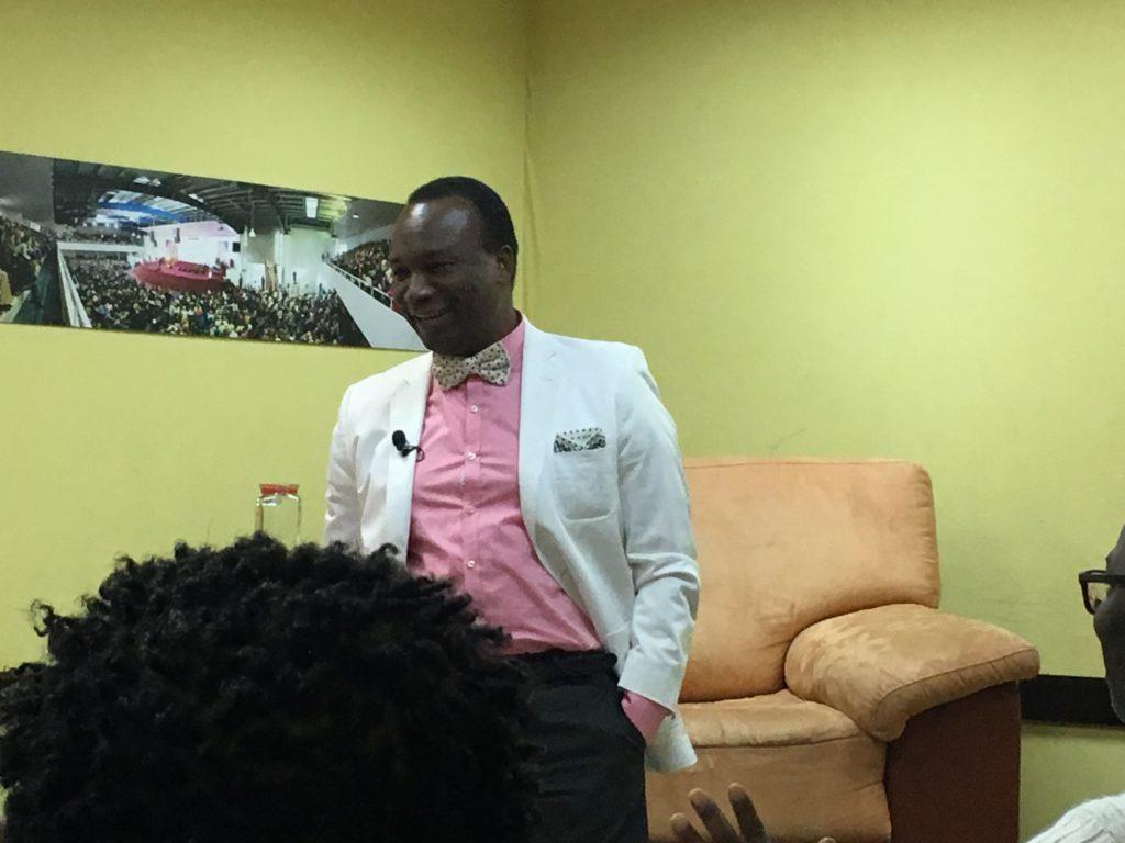 pastor-work-ethic