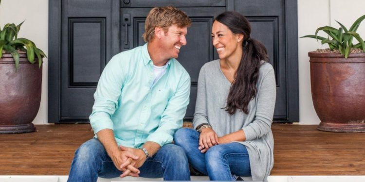 chip-and-joanna-gaines-christian