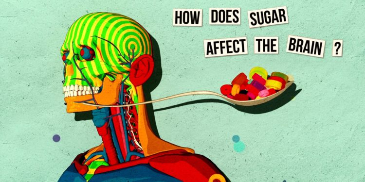 sugar-and-the-brain