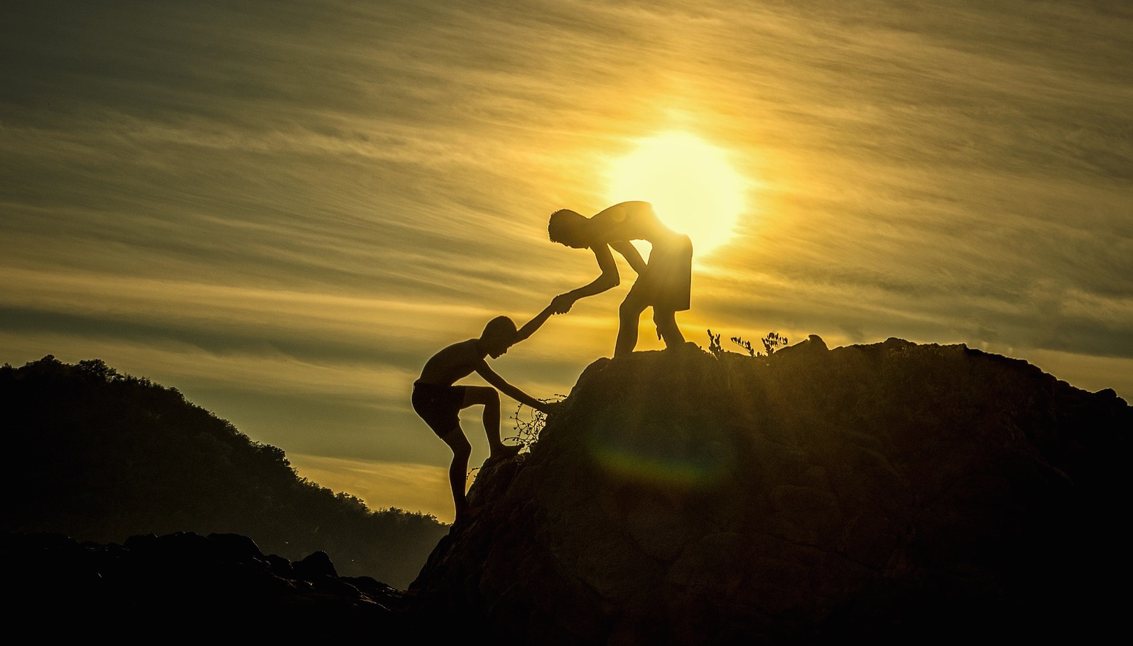 Top 30 Inspirational Teamwork Quotes Highly Motivational Faith