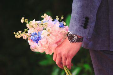 bouquet-690657_1280