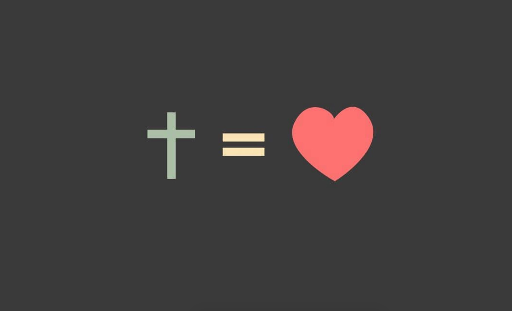 20 Bible verses about God's love and forgiveness