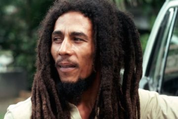 Image source - http://www.bobmarley.com/family/
