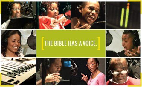 Audio-Bible1
