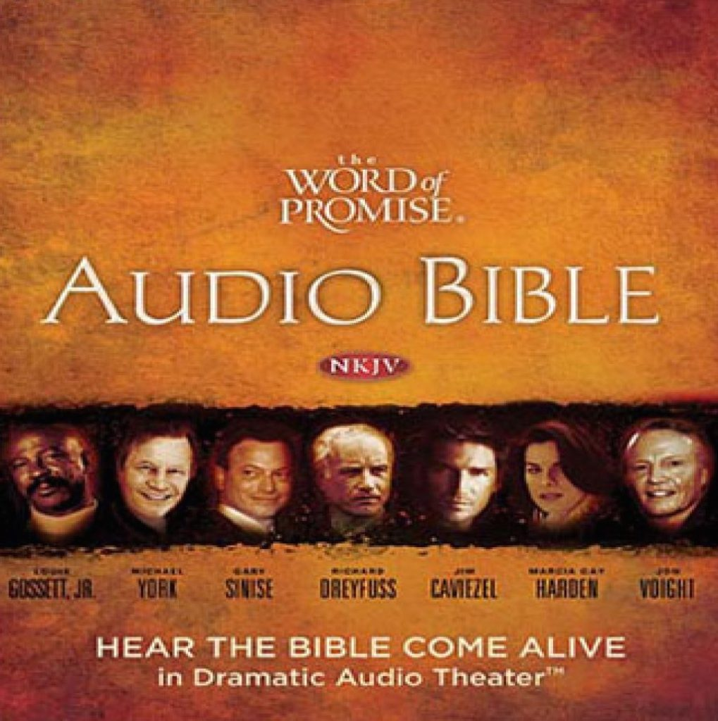 Audio-Bible2