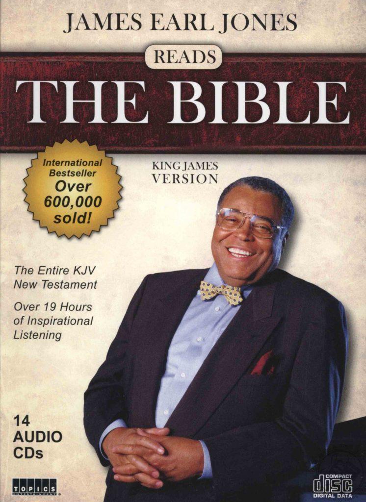 Audio-bible3