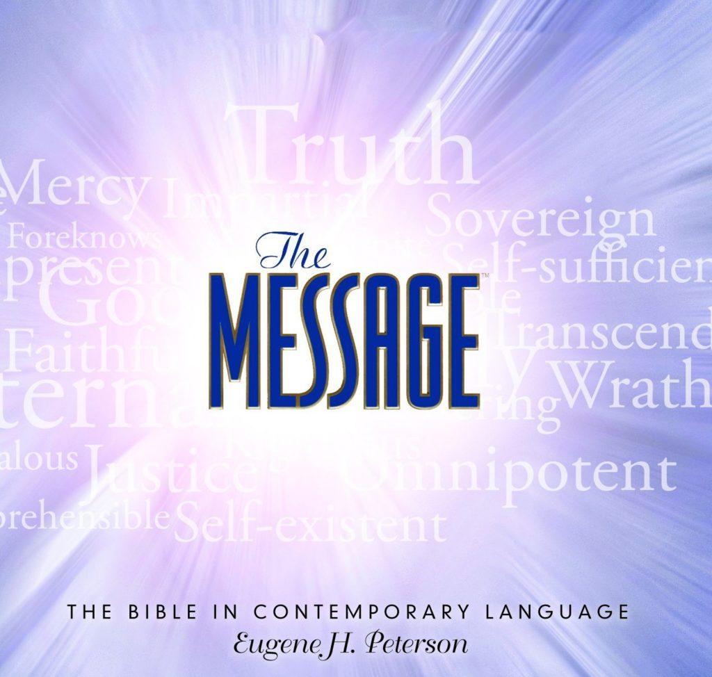 Audio-bible5