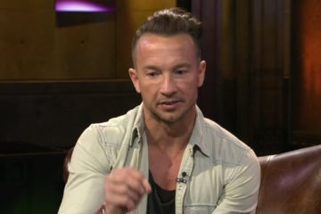 Carl Lentz - Advice