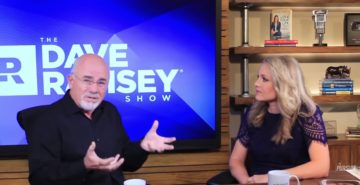 Dave Ramsey solutions