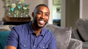 Montell Jordan - Pastor