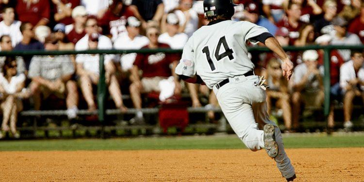 baseball-1618675_1280
