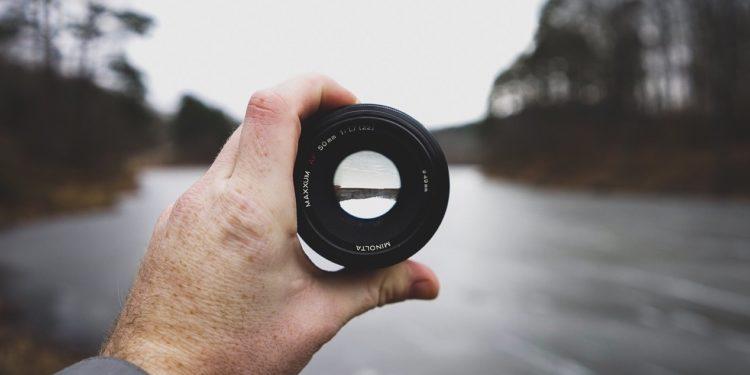 Stay focused - Brendon Burchard