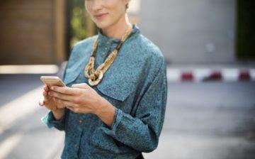 women entrepreneur - businesswoman advice