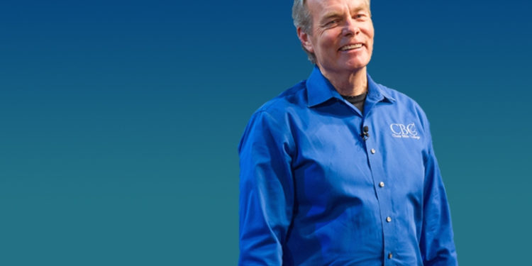 Andrew Wommack - Quotes