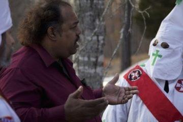 Daryl Davis - KKK